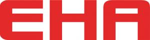 logo of EHA Energie-Handels-Gesellschaft