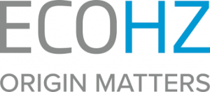 logo of ECOHZ