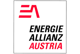 logo of Energieallianz Austria