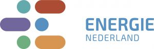 logo of Energie-Nederland
