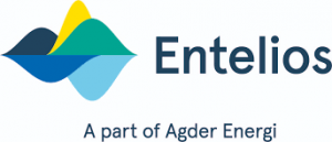 logo of Entelios