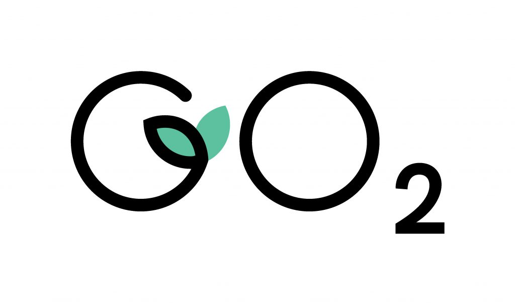 logo of GO2 Markets