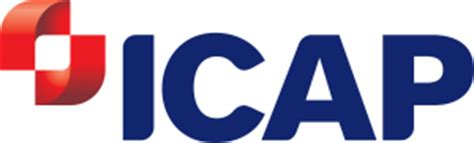 logo of ICAP Energy