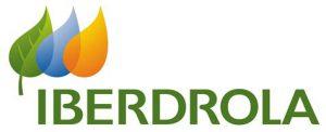 logo of Iberdrola Generación España
