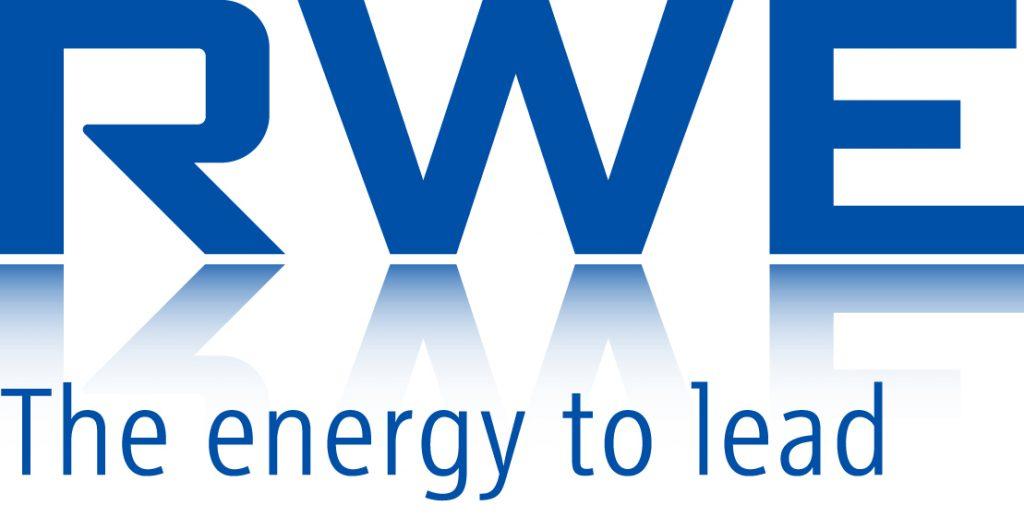 logo of RWE Supply & Trading