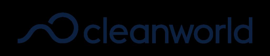 logo of CleanWorld