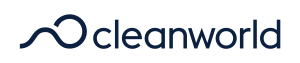 logo of CleanWorld