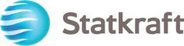 logo of Statkraft Energi