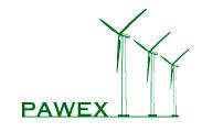 logo of PAWEX