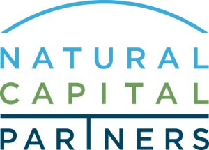 logo of Natural Capital partners