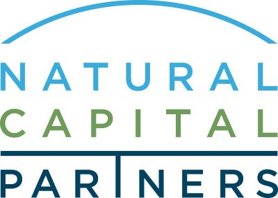 logo of Natural Capital partners