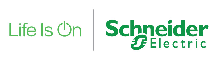 logo of Renewable Choice Energy / Schneider Electric
