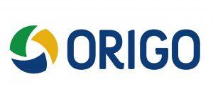 logo of Origo