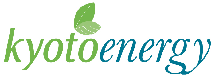 logo of Kyoto Energy