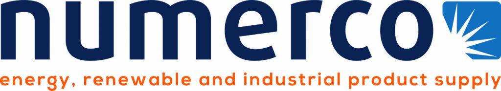 logo of Numerco