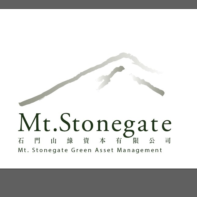 logo of Mt. Stonegate Green Asset Management