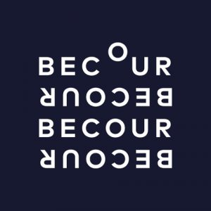 logo of Becour