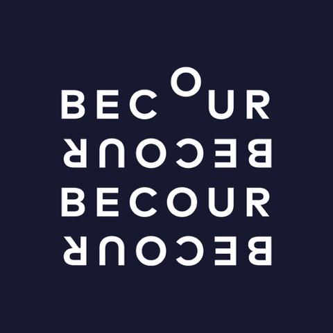 logo of Becour