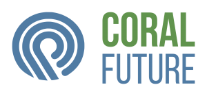 logo of Coral Future