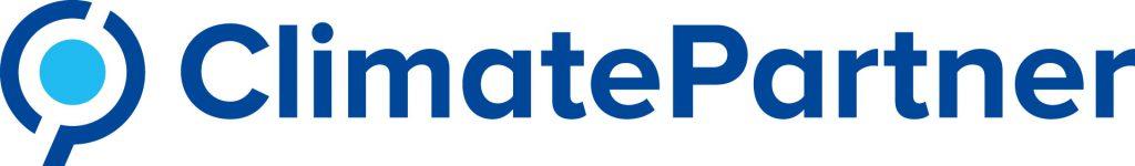 logo of ClimatePartner