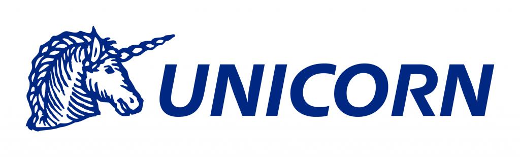 logo of Unicorn