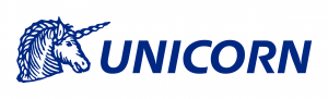 logo of Unicorn