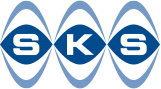 logo of SKS Handel AS