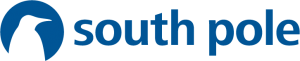 logo of South Pole