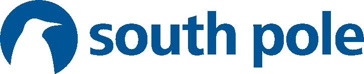 logo of South Pole