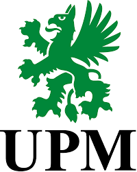 logo of UPM Energy
