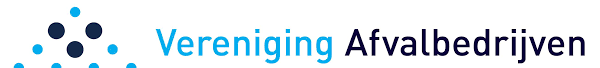 logo of Dutch Waste Manement sociation (VVAV)