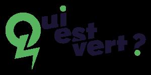 logo of QuiEstVert