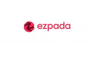 logo of Ezpada