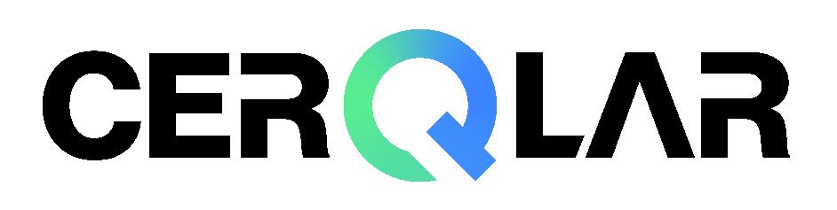 logo of CerQlar