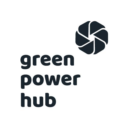logo of Green Power Hub